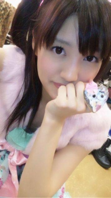 hitasura_matome5212
