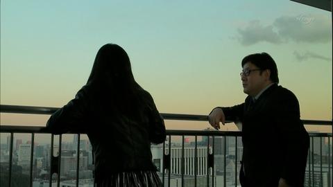 ゆきりん主演「ミエリーノ柏木」初回放送後、反省会場※感想、評価【AKB48/柏木由紀】