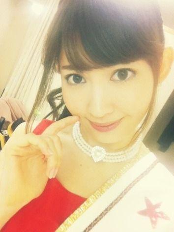 こじはる「将来の夢は無い。AKBで満足」 【AKB48/小嶋陽菜】