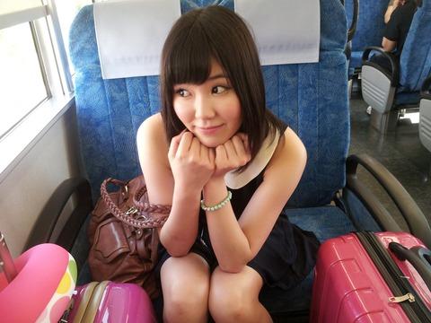 hitasura_matome787