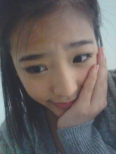 【ニュース/AKB48】仲川遥香、海外移籍目前に揺れる胸中を吐露……「握手会日本でできなくなるの寂しい」