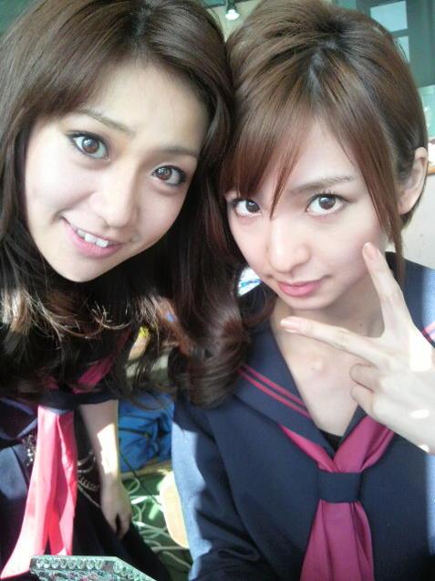 hitasura_matome143