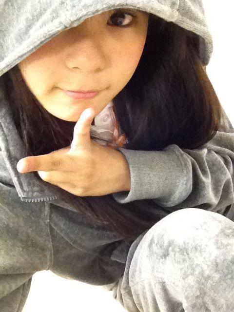hitasura_matome3752