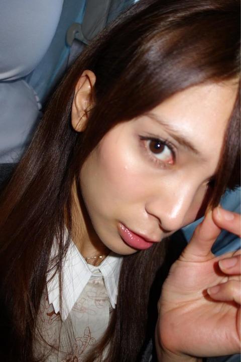 hitasura_matome4771