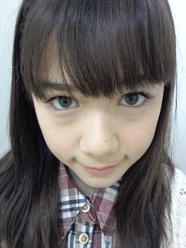 【HKT48/村重杏奈】誰かHKT48あーにゃの自己紹介を通訳してくれ