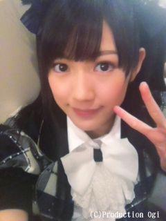 hitasura_matome5499