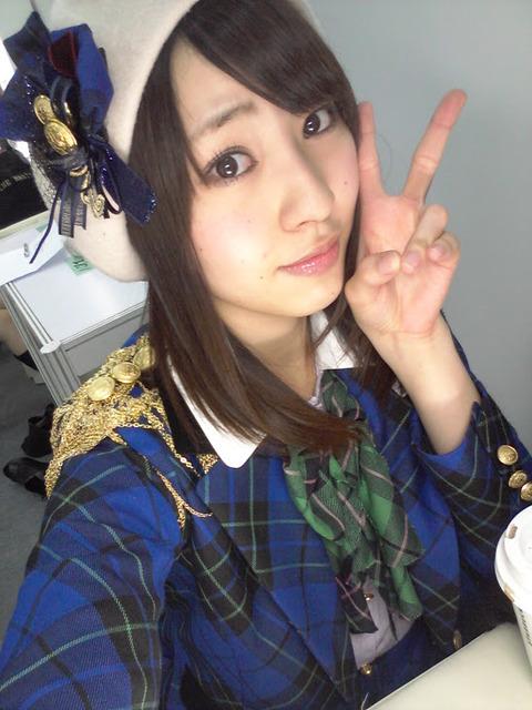 れいにゃんの時代が来るぞ~!!! 【藤江れいな/AKB48】
