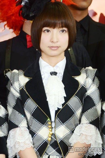 麻里子様、本音を赤裸々告白「いてもいなくてもいい」 【篠田麻里子/AKB48】