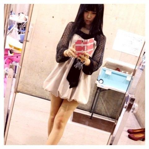 hitasura_matome3319
