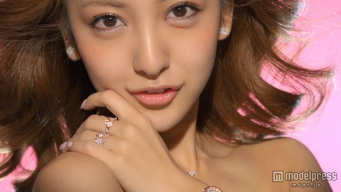2012年間CM数ランキングでAKB48が上位を独占!【AKB48G】