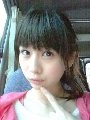 hitasura_matome4426