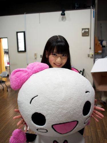 hitasura_matome4089