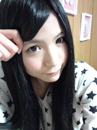 hitasura_matome4184
