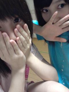 hitasura_matome4498