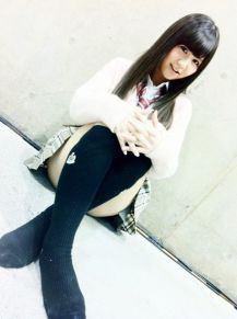 hitasura_matome4152