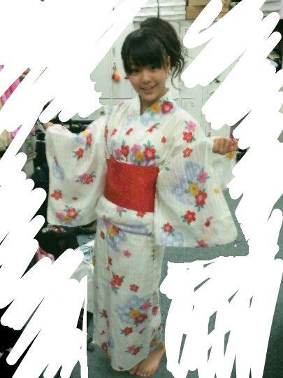 hitasura_matome3755