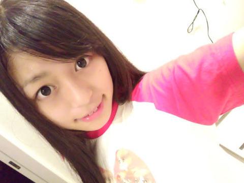 hitasura_matome3254