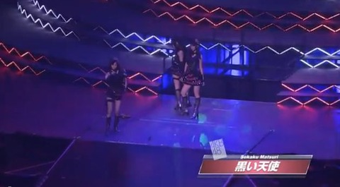 今年のリクアワ【サプライズ】とか、その他ユニット祭りでの出来事まとめ【AKB48】