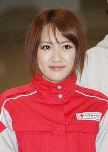hitasura_news67