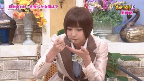 オールスター感謝祭を観て思ったが外でも活躍できるメンが必要 【AKB48G】