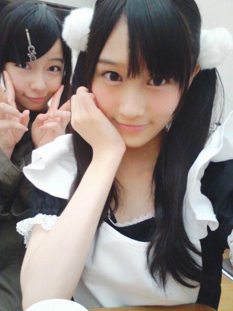 hitasura_matome3470