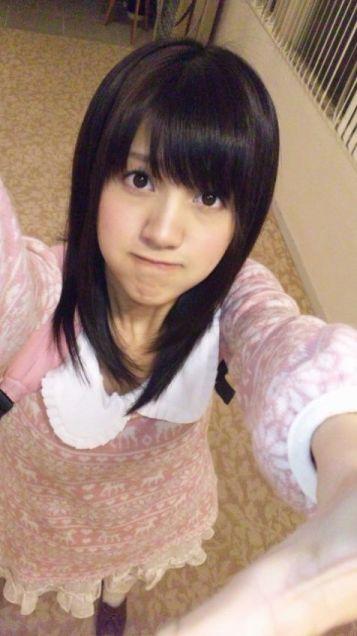 hitasura_matome5226