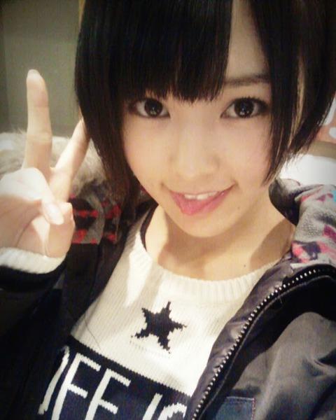さや姉が田野ファミリーに加わる!さや姉「田野さん可愛い。好きです。」【NMB48/山本彩】