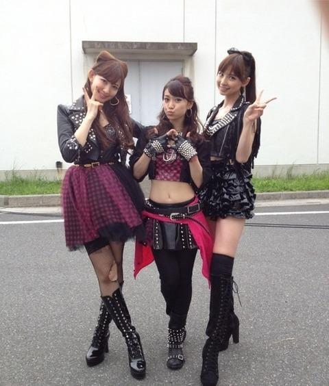 hitasura_matome165