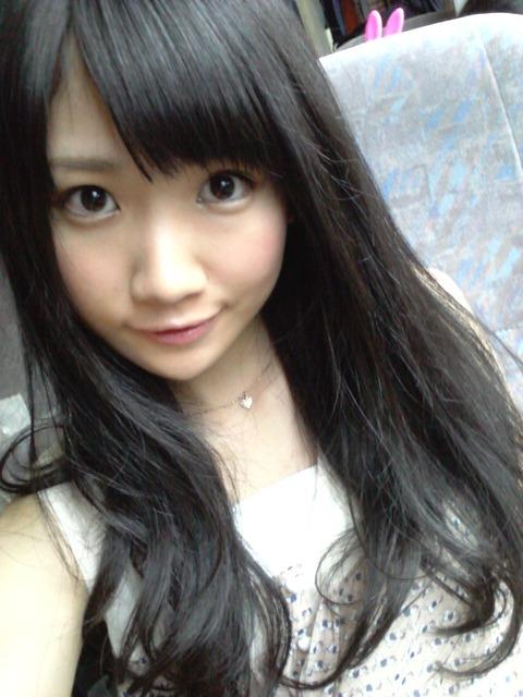 【SKE48研究生/新土居沙也加】新土居ちゃんって本当に大学生なの?※2ch