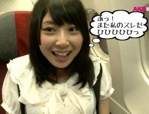 【SKE48】ちゅりを吉本にくれよ!!!