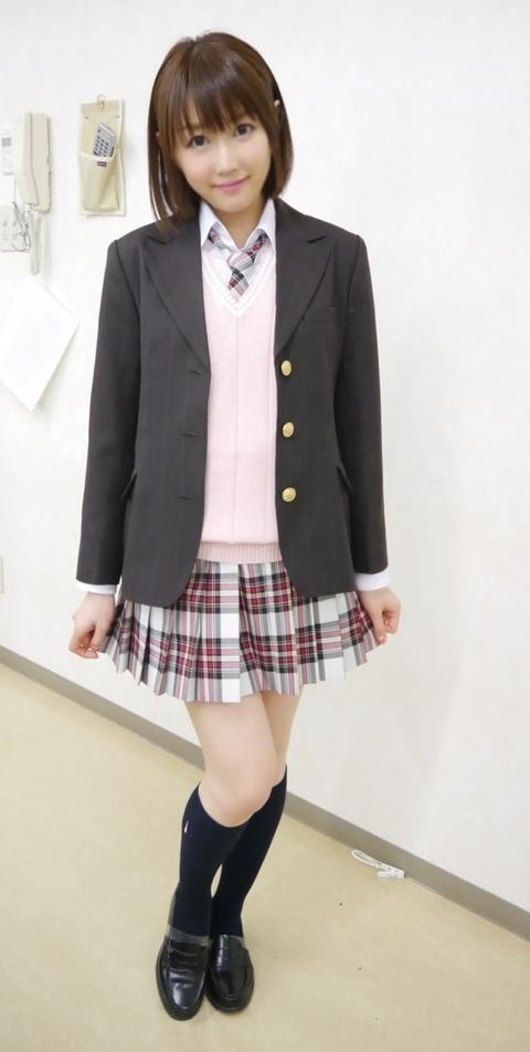シンディも総選挙立候補キターーーーーーー! 【浦野一美/元AKB48G】