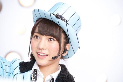kimi_no_cw6