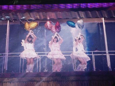 【速報!】まゆゆ自慢の黒髪ロングをばっさりカットか?!【AKB48/渡辺麻友】