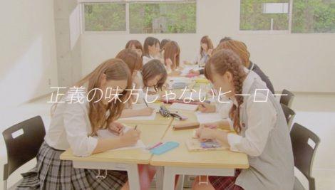 【AKB48G】どのチームのPVが一番良かった?