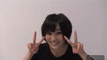 【NMB48/山本彩】さや姉「ついにメニュー化やで!」AKBカフェなんば店にて販売開始!!