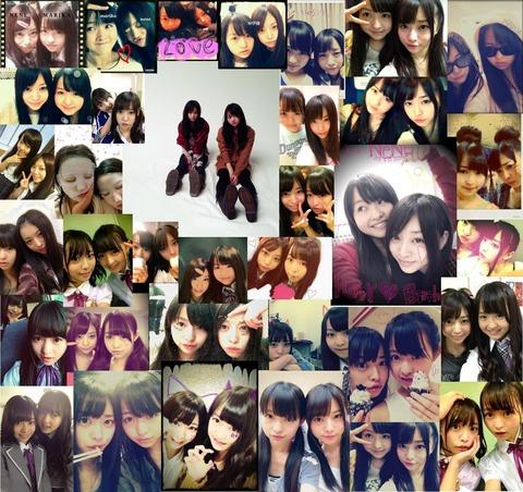 hitasura_matome4433