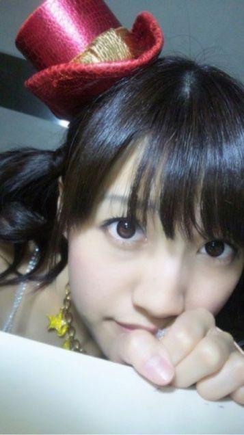 hitasura_matome5201