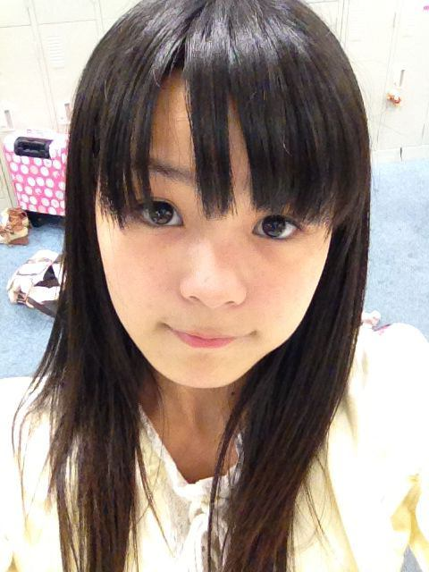 hitasura_matome4429
