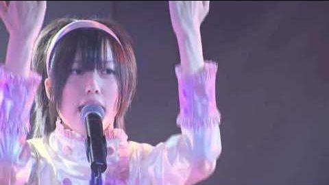 リクアワに卒業生を呼ばない本当の理由【AKB48G】