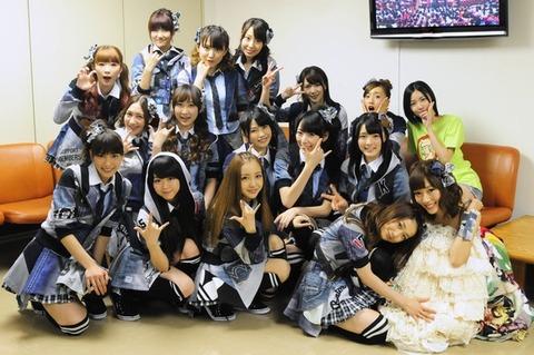 才加のいないチームKが想像できない 【秋元才加/AKB48】
