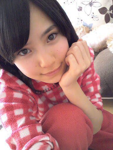 hitasura_matome964