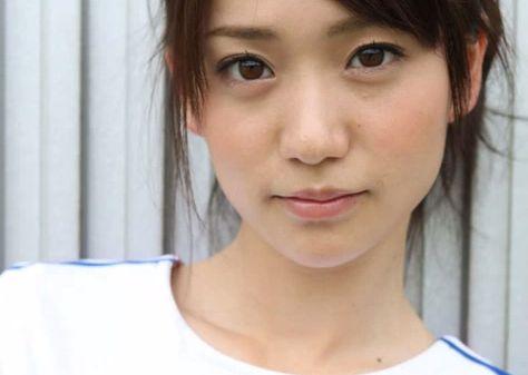 oshimayuko21