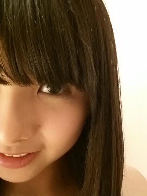 AKBの研究生と支店の研究生の違い【AKB48G】