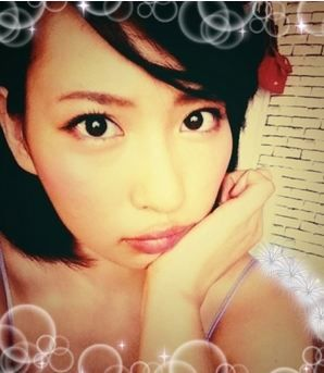 hitasura_matome3914