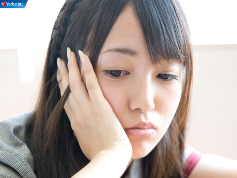 佐藤亜美菜「AKB単独ライブきぼんぬ」