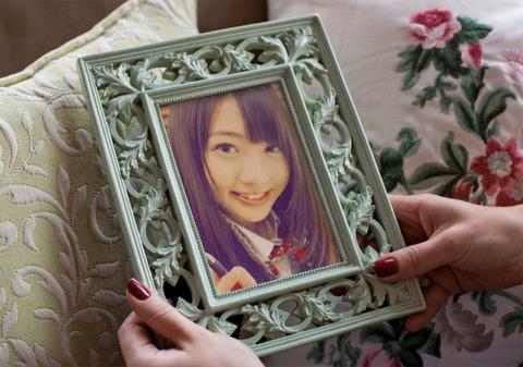 【AKB48G】AKB/SKE/NMB/HKT/JKT画像集