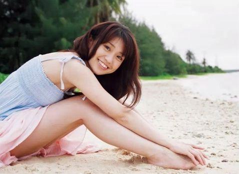 oshimayuko43