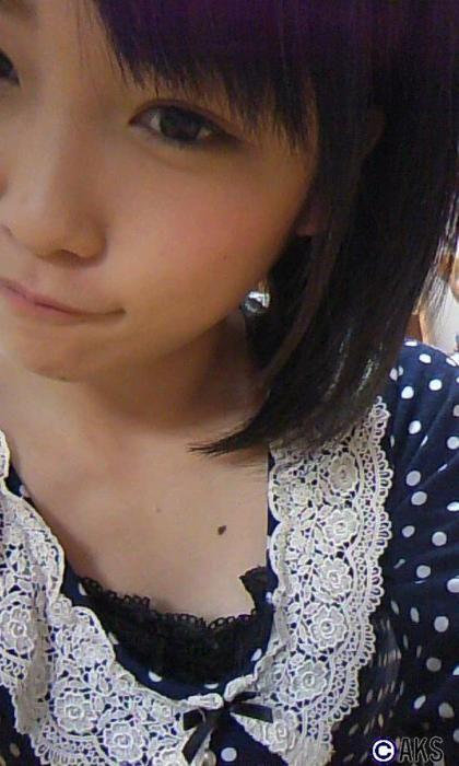 【AKB48/川栄李奈】りっちゃんのウェヒヒヒヒwwwみたいな笑い方が好き