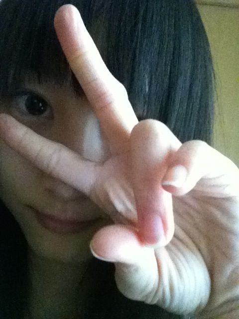 【SKE48/松井玲奈】Google+ですっぴんを公開!「かわいい」などのコメント殺到!!