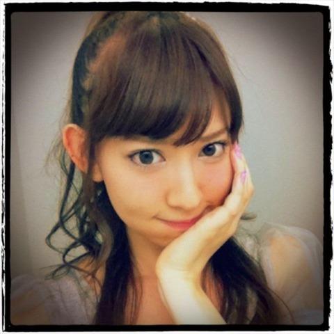 hitasura_matome649
